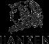 Hanken Svenska handelshögskolan